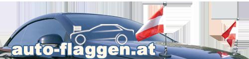 auto-flaggen.at